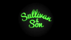 Sullivan & Son intertitle.png