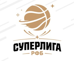 Russian Basketball Super League 1 - Image: Superleague 1 Rus