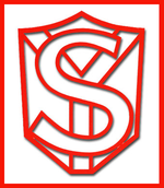 Sylvia Young Theatre School Logo.png