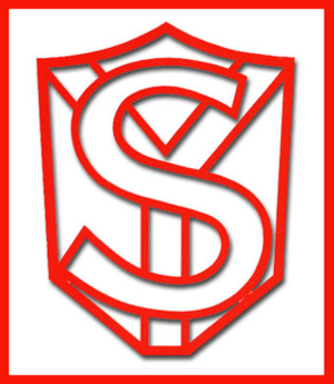 Sylvia Young Theatre School - Image: Sylvia Young Theatre School Logo