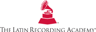 The Latin Recording Academy organization