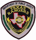 TX - Ranger.png