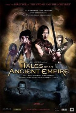 TalesOfAnAncientEmpire2010Poster.jpg