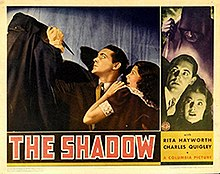The-Shadow-1937.jpg