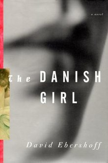 The Danish Girl novel.jpg