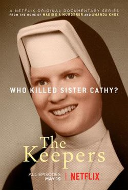 The Keepers (Netflix series).jpg
