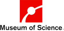 The Museum of Science Boston logo.png