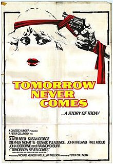 Tomorrow-never-comes-movie-poster-1978.jpg