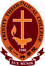Trinity Theological College Singapore logo.png