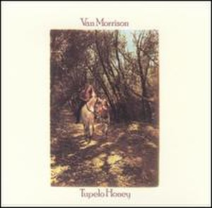 Tupelo Honey - Image: Van Morrison Tupelo Honey