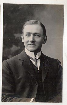 1954 Birthday Honours - WikiVisually