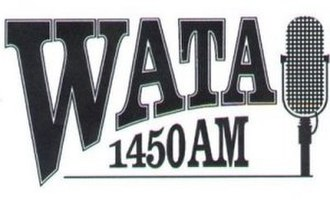 WATA - Image: WATA logo
