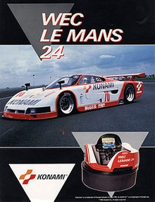 WEC Le Mans Cover.jpg