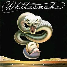 WHITESNAKE (tu l'as vu mon gros serpent blanc?) 220px-WSTroubleCD
