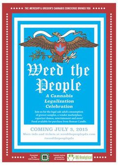Weed the People promotional poster.jpg