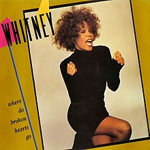 Whitney Houston- Where Do Broken Hearts Go.jpg