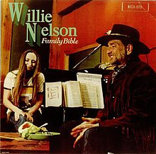 Willie-Nelson-Family-Bible.jpg