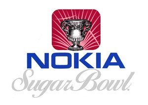1995 Sugar Bowl (December) - Image: Wp 95Sugar Bowllogo