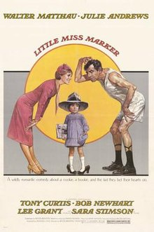 1980-little-miss-markerPOSTER.jpg