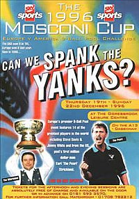 1996 Mosconi Cup poster.jpg