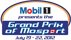 2012 Grand Prix of Mosport Logo.jpg