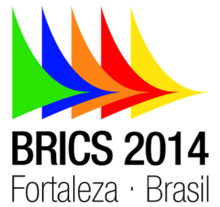 2014 BRICS summit logo.png