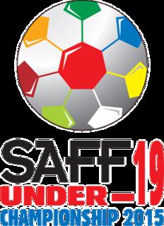 SAFF U-19 Championship