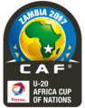 2017 CAF U-20 Africa Cup of Nations.png