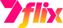 7flix logo without background.png