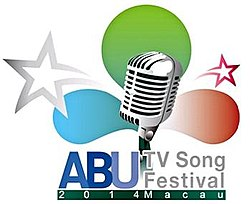 ABU TV Song Festival 2014.jpg
