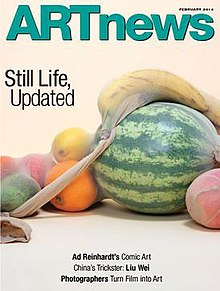 ARTnews Cover February 2014.jpg