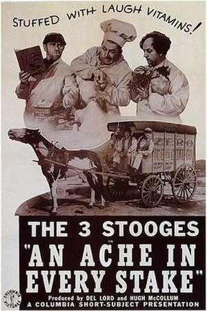 An Ache in Every Stake - Image: Acheineverystakelobb ycard 41