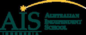 AIS Indonesia - Image: Ais logo 2