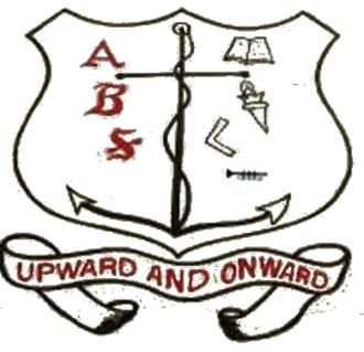 Alpha Boys School - Image: Alpha Boys School Emblem