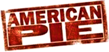 American Pie (film franchise logo).png