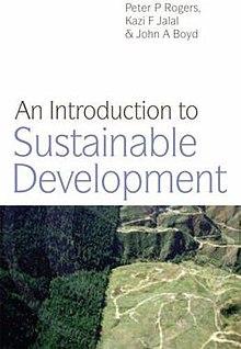 Essays on sustainability