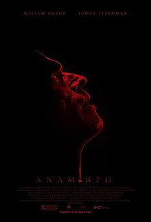 Anamorph full movie (2007)