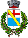 Coat of arms of Andora