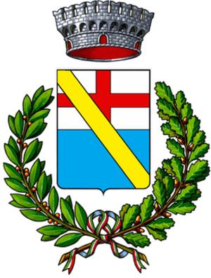 Andora - Image: Andora Stemma