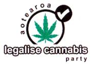 AotearoaLegaliseCannabisPartyLogo.png