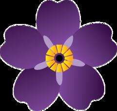 Armenian Genocide Centennial Logo.png