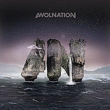 [Image: 220px-Awolnation-Megalithic-Symphony.jpeg]