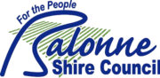 Balonne Shire Council Logo.png