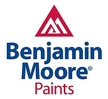 Benjamin Moore Co Wikipedia