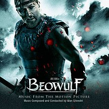 beowulf theme song