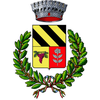 Coat of arms of Berzano di Tortona
