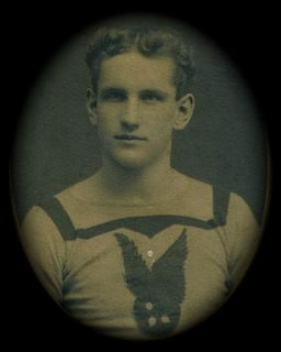 Billy Christmas Canadian ice hockey player (1879-1941)