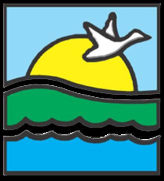Bonnyville - Image: Bonnyville logo