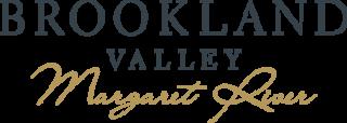 Brookland Valley Estate