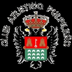CA Pulpileño - Image: CA Pulpileño